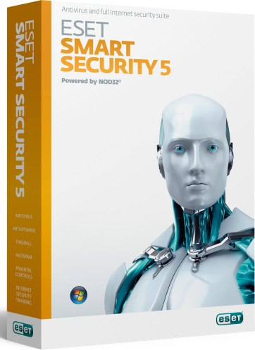 smart_security_5_box
